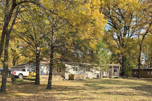 4927 189th Avenue NW, New London, MN 56273 (#5673943) :: Helgeson Platzke Real Estate Group