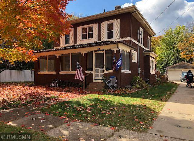 623 1st Avenue, Durand, WI 54736 (#5674993) :: The Pietig Properties Group