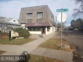 2121 Randolph Avenue - Photo 1