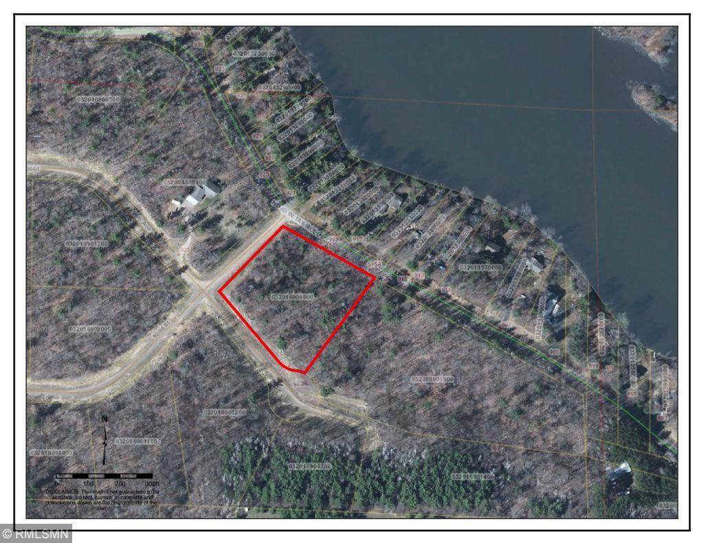 XXX Lot 14 96th Avenue - Photo 1