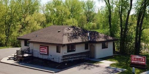 1310 2nd Street N, Sauk Rapids, MN 56379 (#5677597) :: Bre Berry & Company