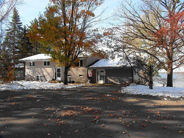 21159 Trailside Lane, Merrifield, MN 56465 (#5678459) :: The Pietig Properties Group