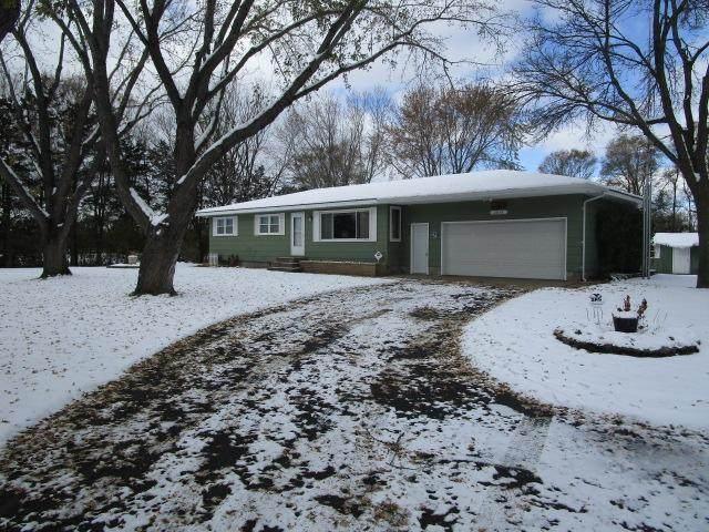 25149 County Road 74, Saint Cloud, MN 56301 (#5678716) :: Holz Group