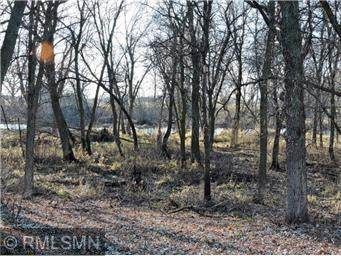 Lot 26, Blk 2 122nd Avenue SE, Becker, MN 55308 (#5679411) :: Happy Clients Realty Advisors