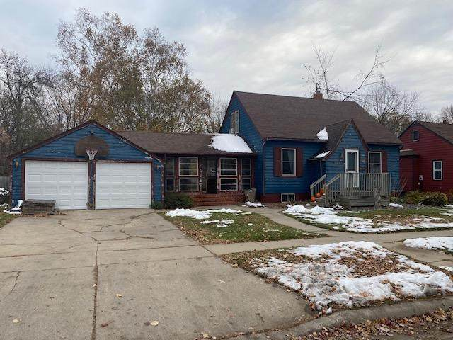 1009 5th Street SW, Willmar, MN 56201 (#5680504) :: Happy Clients Realty Advisors