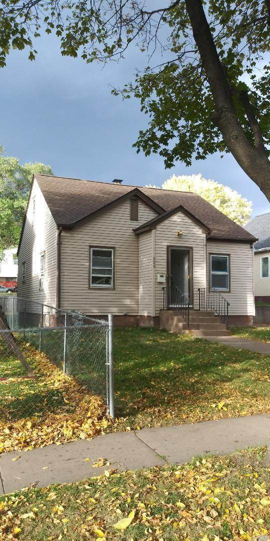 229 Hurley Street E, West Saint Paul, MN 55118 (#5680812) :: Happy Clients Realty Advisors