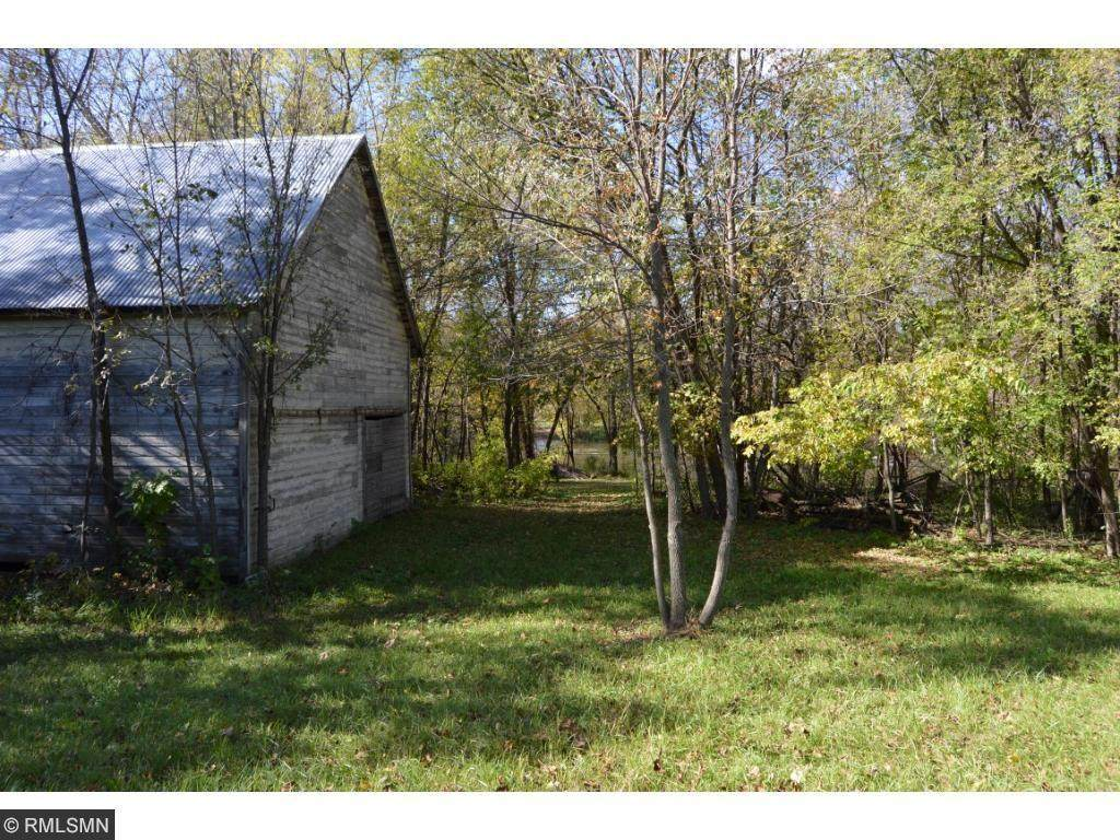 113 Sauk River Road - Photo 1