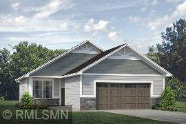 10205 74th Street, Otsego, MN 55301 (#5683837) :: Holz Group