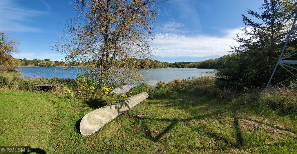 https://bt-photos.global.ssl.fastly.net/northstar/orig_boomver_1_5684589-2.jpg