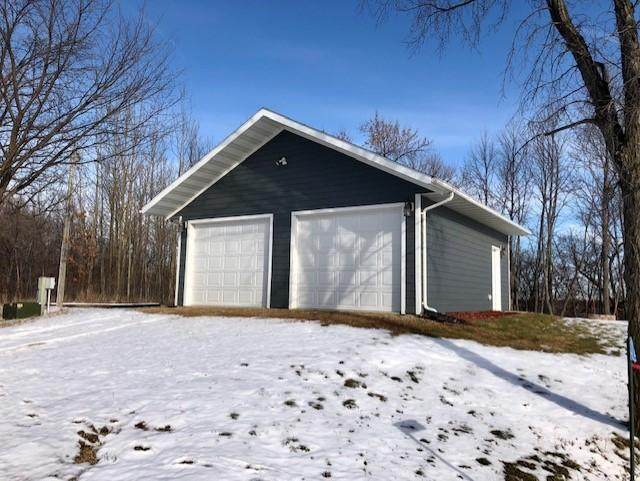 8973 Breezy Circle NW, Alexandria, MN 56308 (#5685627) :: Holz Group