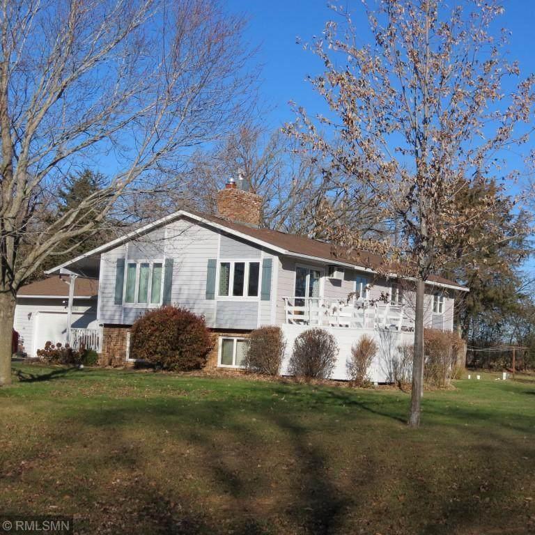 21922 Oak Heights Circle - Photo 1