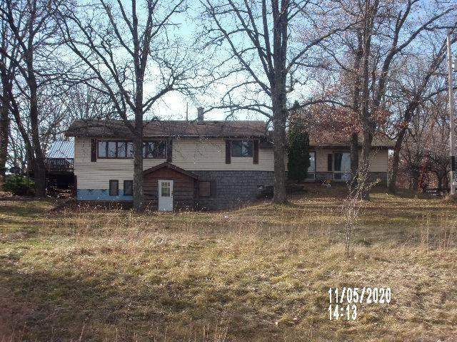 20041 County Highway 73, Parkers Prairie, MN 56361 (#5687096) :: Tony Farah   Coldwell Banker Realty