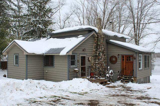 37856 309th Street, Aitkin, MN 56431 (#5687363) :: Tony Farah   Coldwell Banker Realty