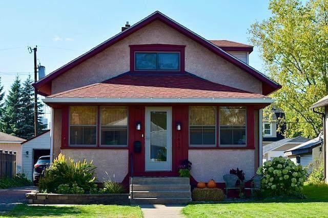 1417 Asbury Street, Saint Paul, MN 55108 (#5688065) :: Bre Berry & Company