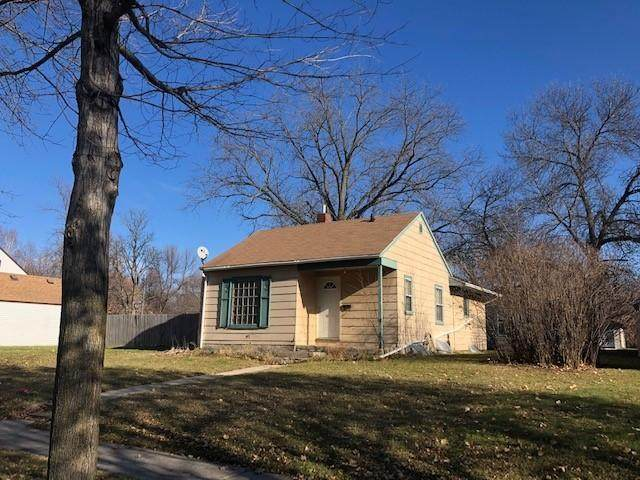 509 14th Street SW, Willmar, MN 56201 (#5688826) :: Happy Clients Realty Advisors