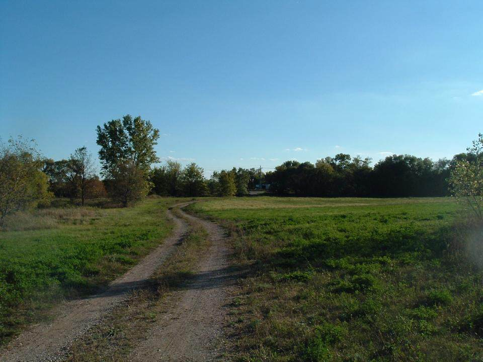 6467 County Road 87 - Photo 1