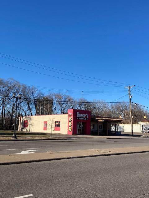 919 Dale Street N, Saint Paul, MN 55103 (#5690914) :: Servion Realty
