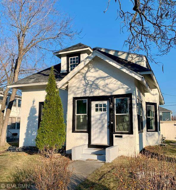 4000 Dupont Avenue N, Minneapolis, MN 55412 (#5691006) :: Twin Cities South