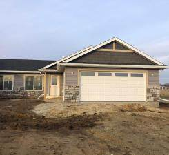888 Tallgrass Court, Wanamingo, MN 55983 (#5694238) :: The Preferred Home Team