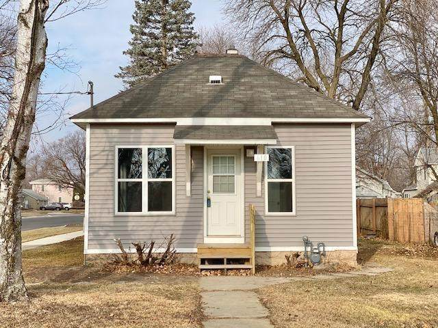 610 9th Avenue NW, Austin, MN 55912 (MLS #5694877) :: RE/MAX Signature Properties