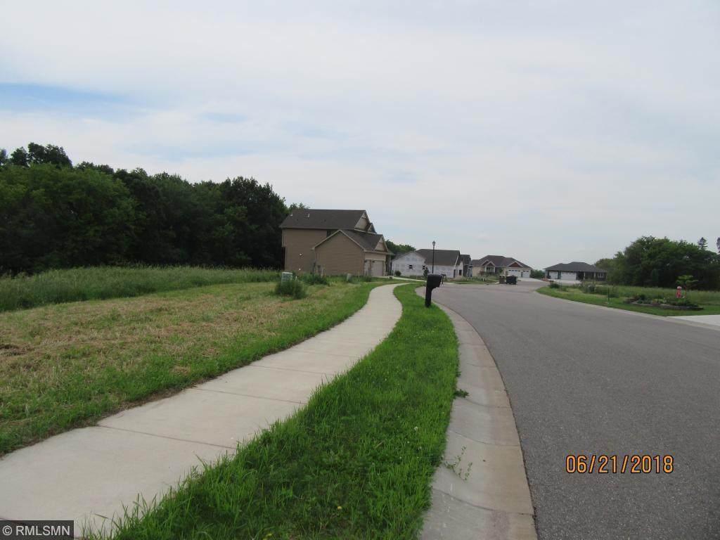 103 Forner Lane - Photo 1