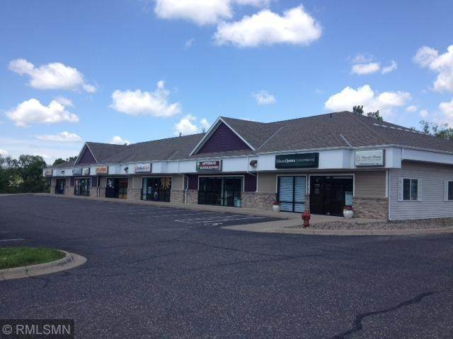 255 Highway 97, Forest Lake, MN 55025 (#5695818) :: Servion Realty