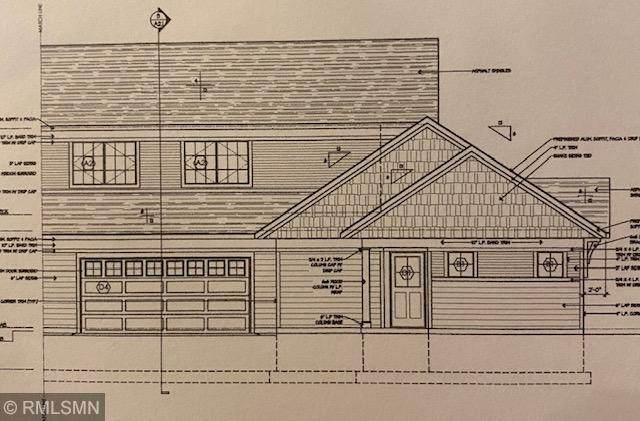 22318 Lilac Way, Forest Lake, MN 55025 (#5695904) :: Holz Group