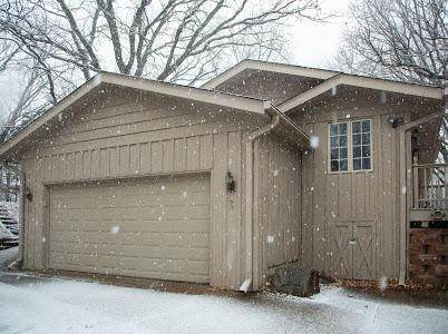 12755 Dory Avenue, Apple Valley, MN 55124 (#5697080) :: Twin Cities South