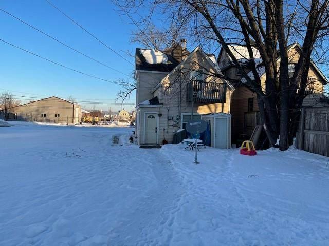 1210 Winter Street, Superior, WI 54880 (MLS #5697282) :: RE/MAX Signature Properties