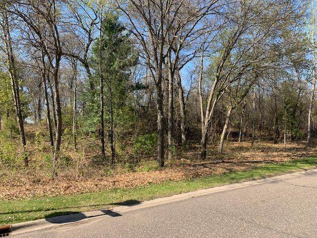 Lot 18 Norway Circle S, Cambridge, MN 55008 (#5699526) :: Straka Real Estate