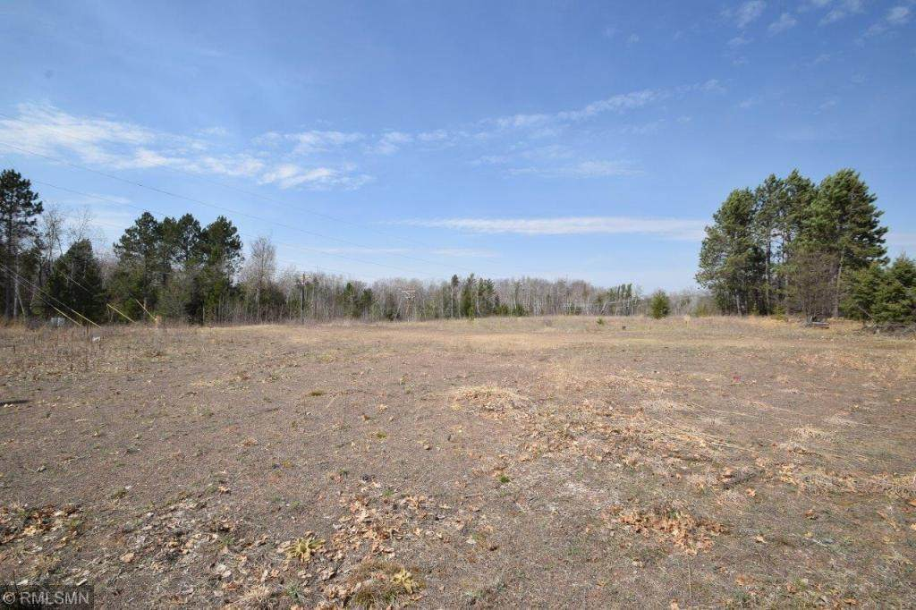 30269 State Road 35 77 - Photo 1
