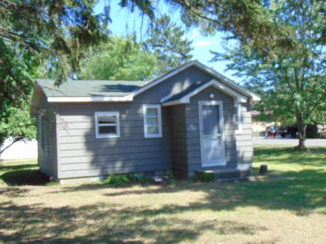 515 Snell Avenue, Pine River, MN 56474 (#5700310) :: Happy Clients Realty Advisors
