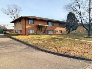 6541 2nd Street NE, Fridley, MN 55432 (#5700344) :: Twin Cities Elite Real Estate Group | TheMLSonline