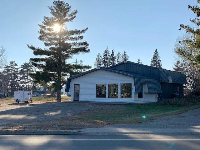 1403 County 5 NW, Longville, MN 56655 (#5700774) :: Holz Group