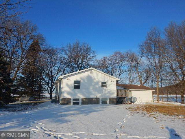 29130 Gaylord Avenue, Cannon Falls, MN 55009 (#5701707) :: Servion Realty