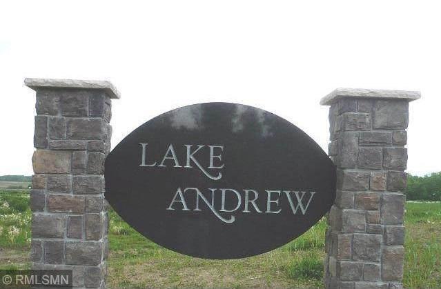 480 Lake Drive NE, Sauk Rapids, MN 56379 (#5701815) :: The Preferred Home Team