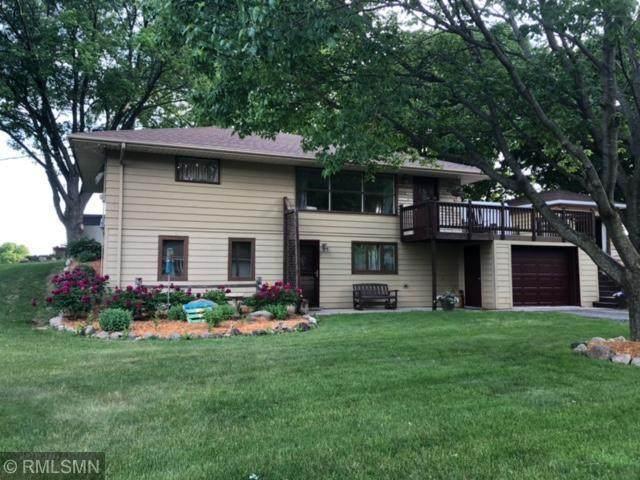 8511 Elm Street, Rockford, MN 55373 (#5702350) :: Twin Cities South