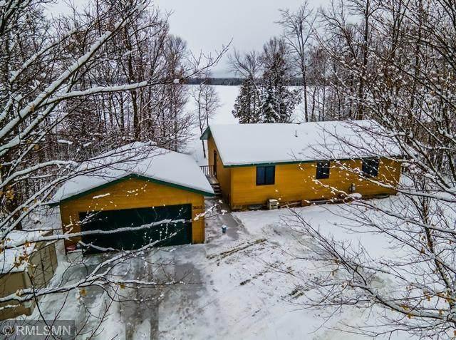 36213 Maple Creek Road, Deer River, MN 56636 (#5702579) :: The Preferred Home Team