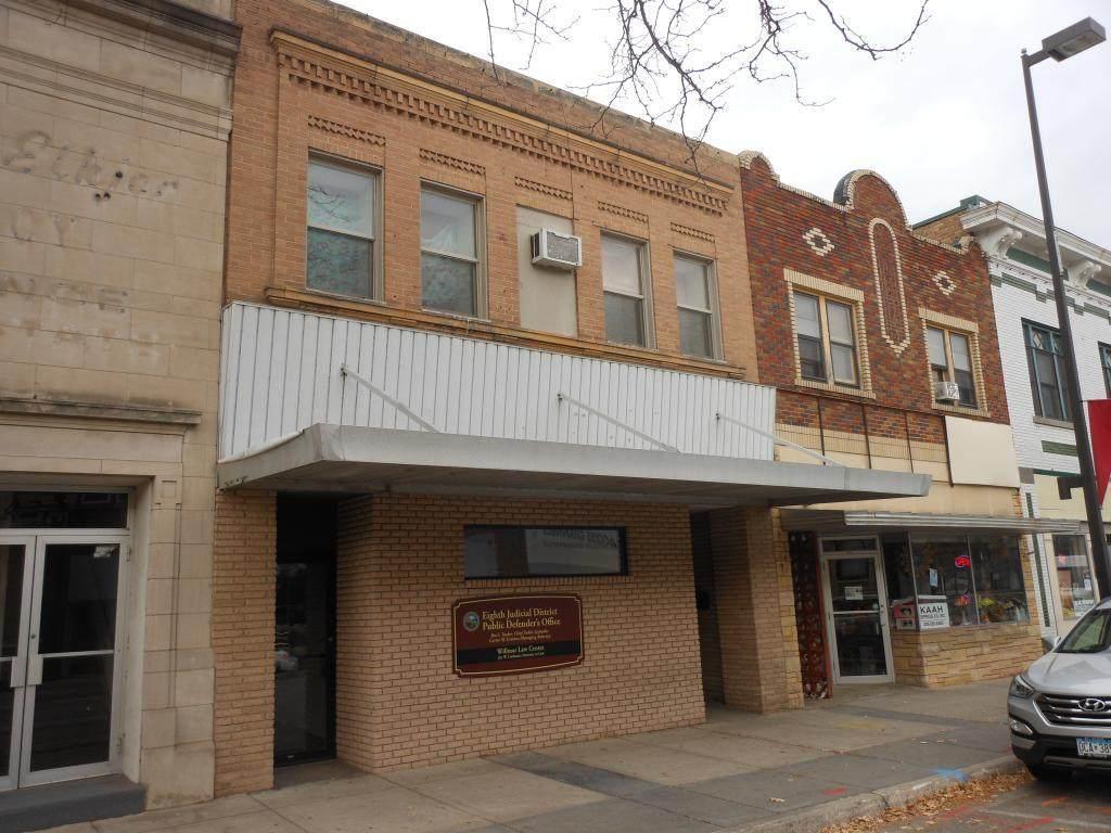 430 Litchfield Avenue - Photo 1