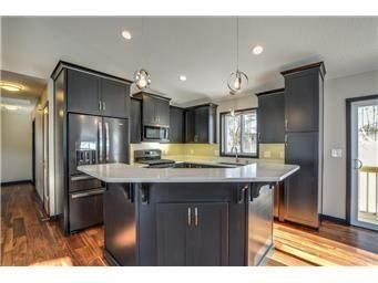 xxx Emerald Boulevard, North Branch, MN 55056 (#5703153) :: Tony Farah | Coldwell Banker Realty