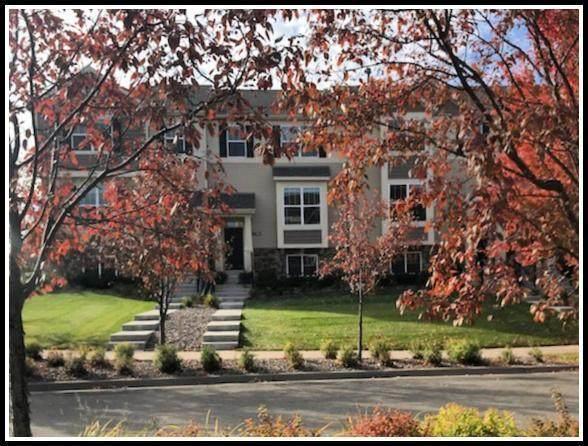 5106 95th Lane N, Brooklyn Park, MN 55443 (MLS #5704087) :: RE/MAX Signature Properties