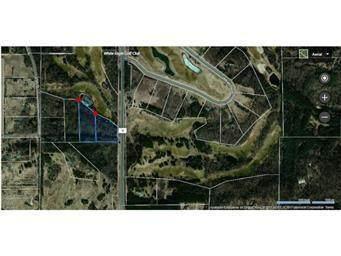 0000 Cty Road V, Hudson, WI 54016 (#5704434) :: Lakes Country Realty LLC