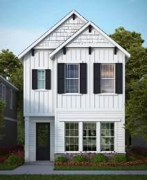 8092 Central Park Way N, Maple Grove, MN 55369 (#5704772) :: Straka Real Estate