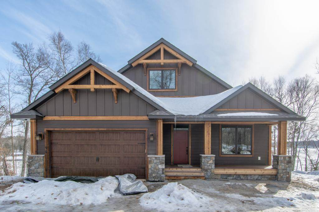 10523 Squaw Point Road - Photo 1