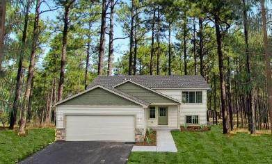 TBD Twinleaf Circle, Nisswa, MN 56468 (#5705346) :: The Janetkhan Group
