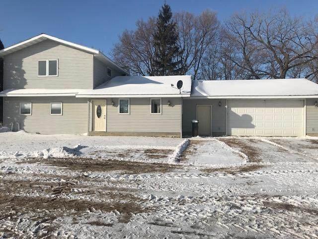 1615 201st Street, Garvin, MN 56132 (#5705643) :: The Pietig Properties Group