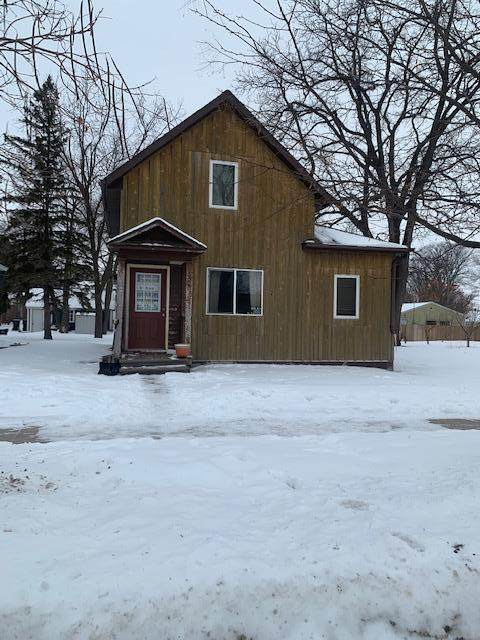 104 E 5th Street, Morris, MN 56267 (#5708015) :: Lakes Country Realty LLC