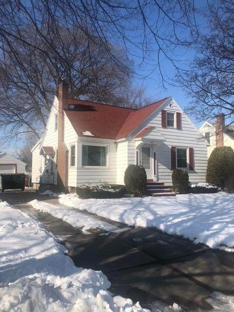611 Market Street, Winona, MN 55987 (#5708197) :: Straka Real Estate