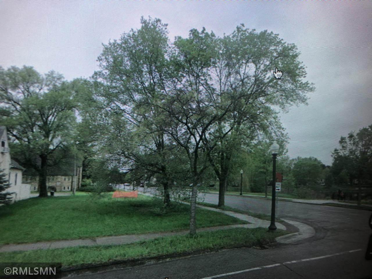 4400 Park Avenue - Photo 1