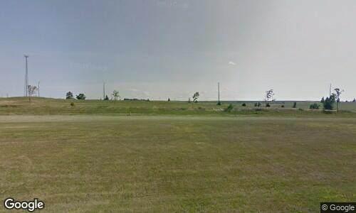 806 Ridge View Road, Beaver Creek, MN 56116 (#5708756) :: The Pomerleau Team